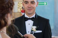 Piotr-Młynarczyk-fotografia-32
